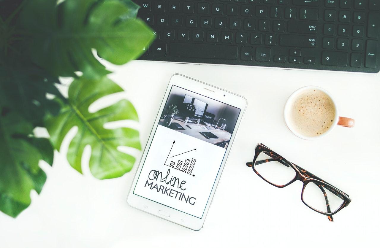 Estrategia de éxito en marketing por correo electrónico